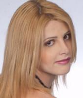 Ana Vlask