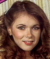 Chrissie Beauchamp