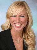 Tara Lynn R. Zurawski