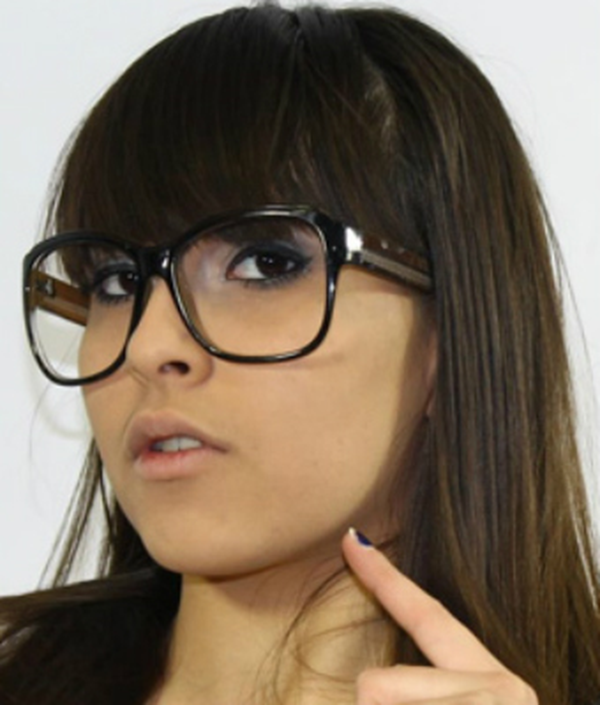 Nikki Litte