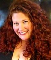 Jennifer Van Beaver