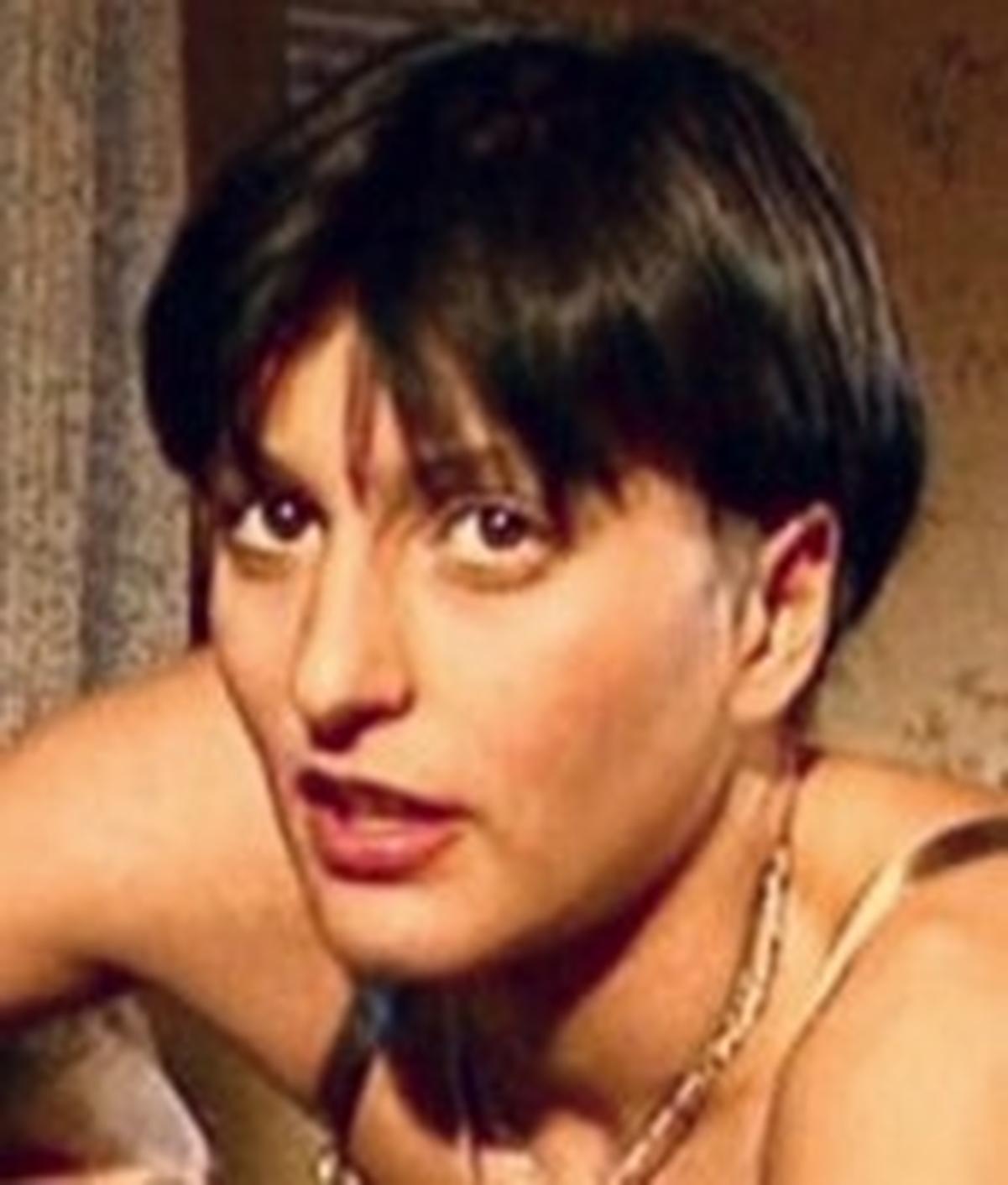 Monica Baal