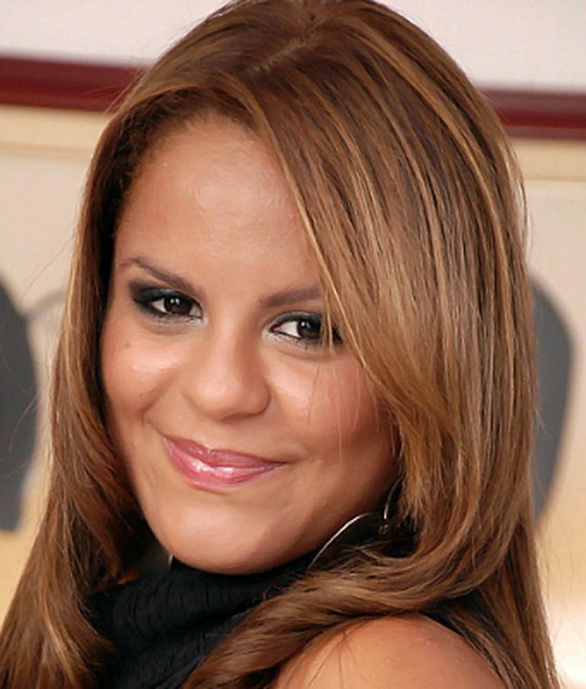 Fernanda Hot