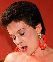 Helene Chevalier