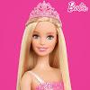 Barbie Vietnam