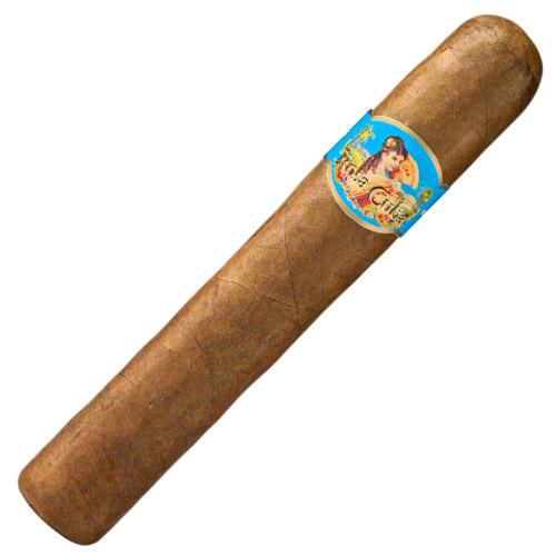 Rosa Cuba 6 x 60 · 6 × 60