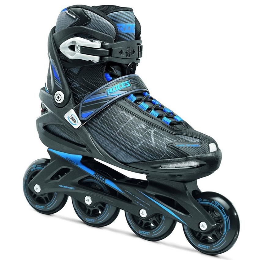 Roces Stripes Inline Skates