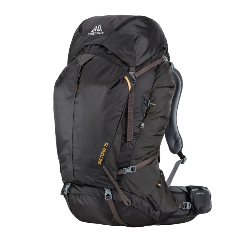 Gregory Baltoro 75 Backpack 2016
