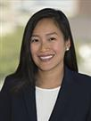 Lilianna Anh P. Townsend