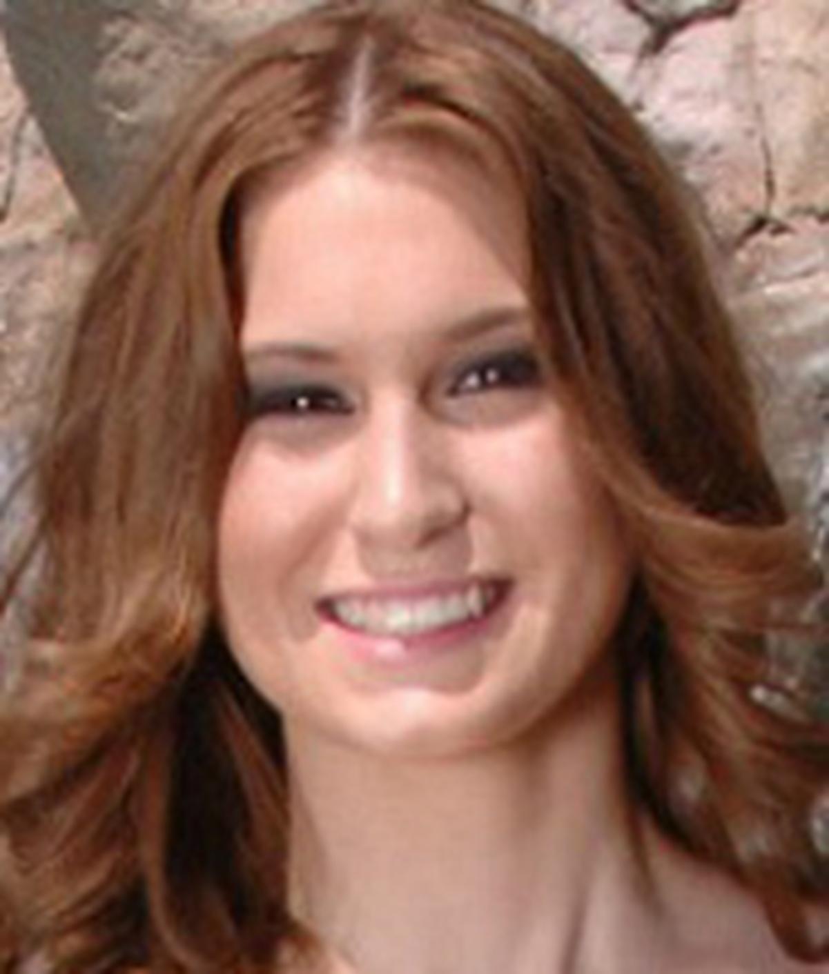 Evanna Luv