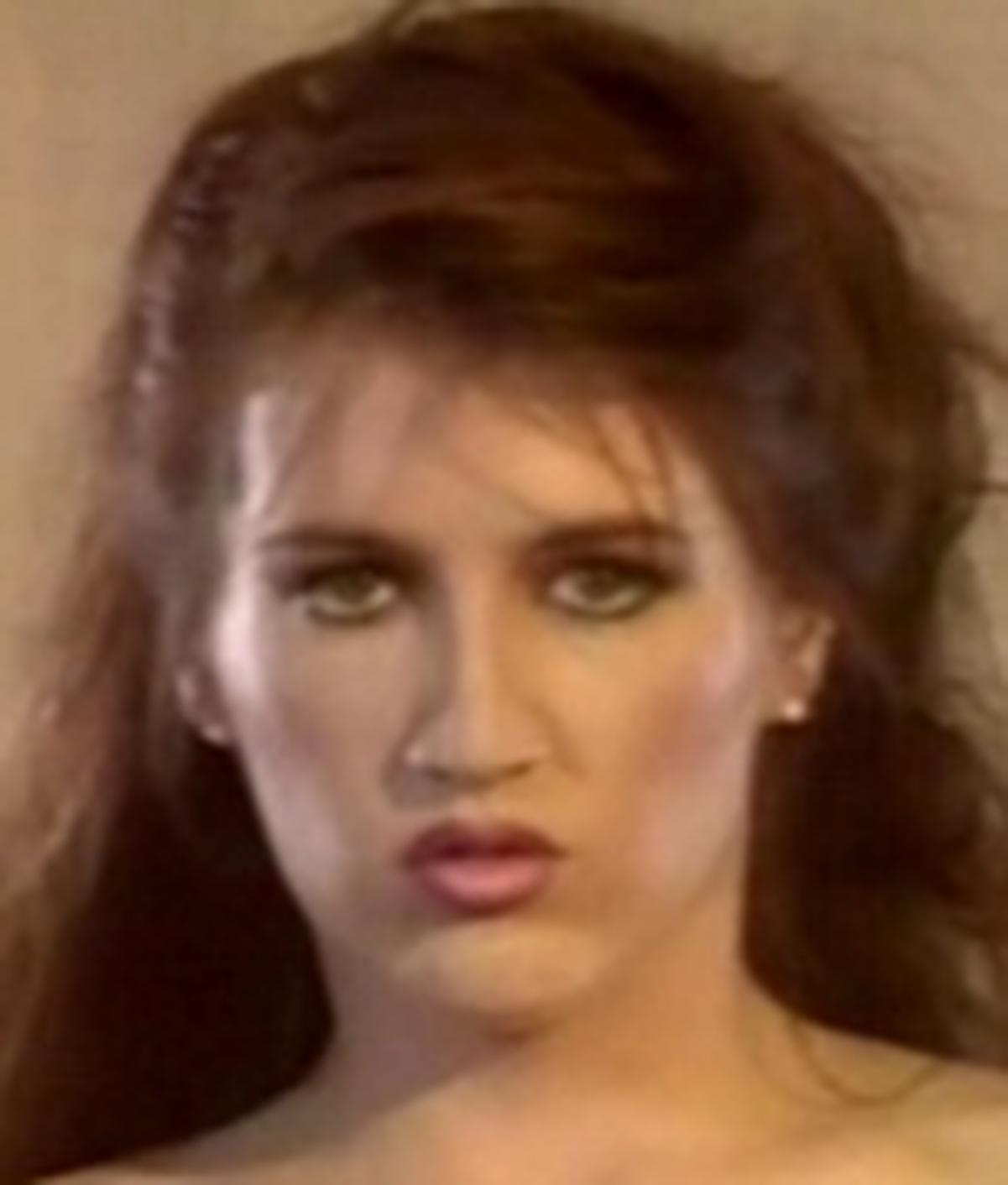 Cheri Janvier