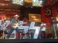 Brian Flynn Band