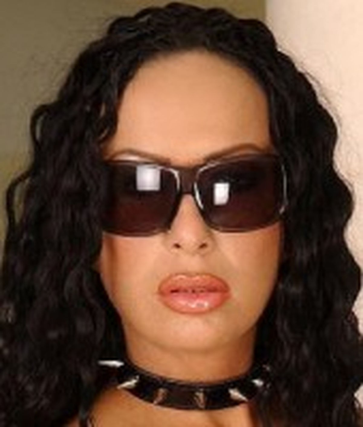 Maria Columbia