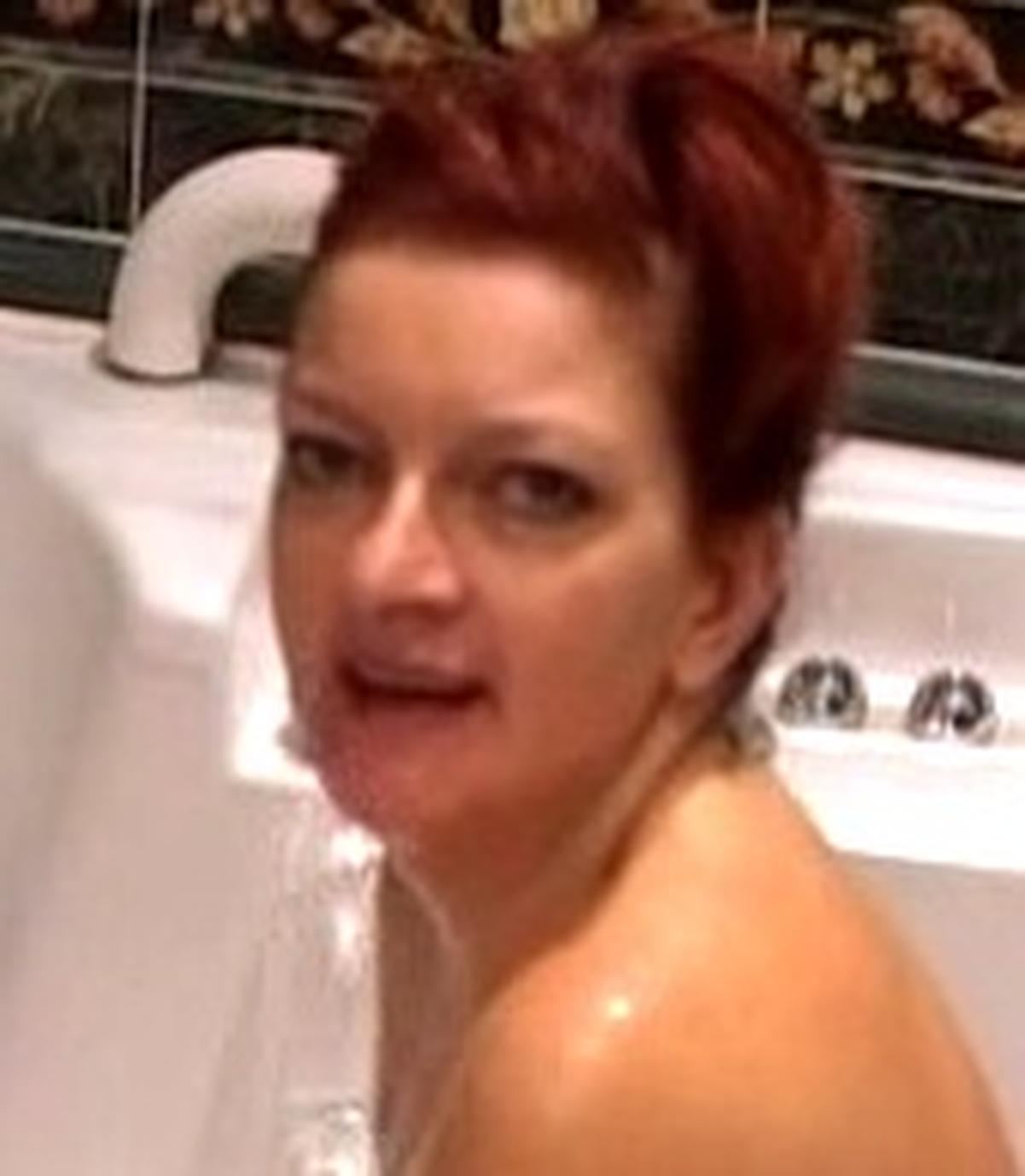 Debora Antonelli