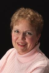 Linda Katilius