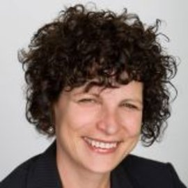 Suzanne Koven, MD