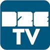 d2eTV