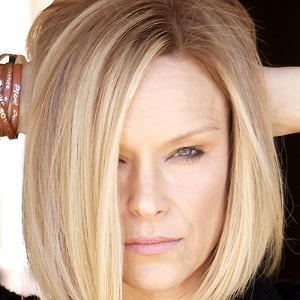 Krista Miller
