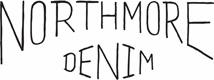 Northmore Denim