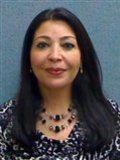 Dr. Mojdeh Zafaranchi, MD