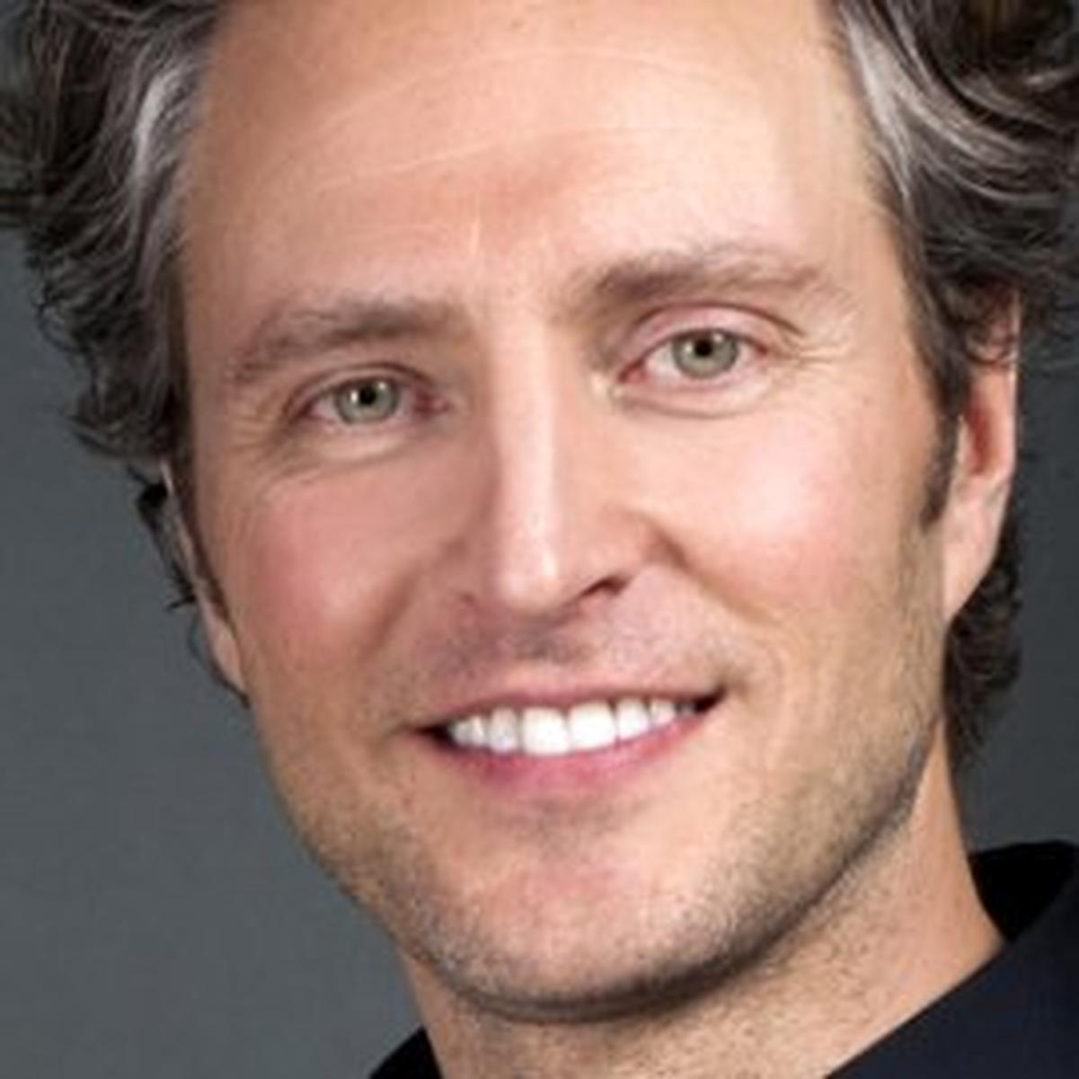 Stefan Olander