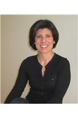 Vanessa Catalano