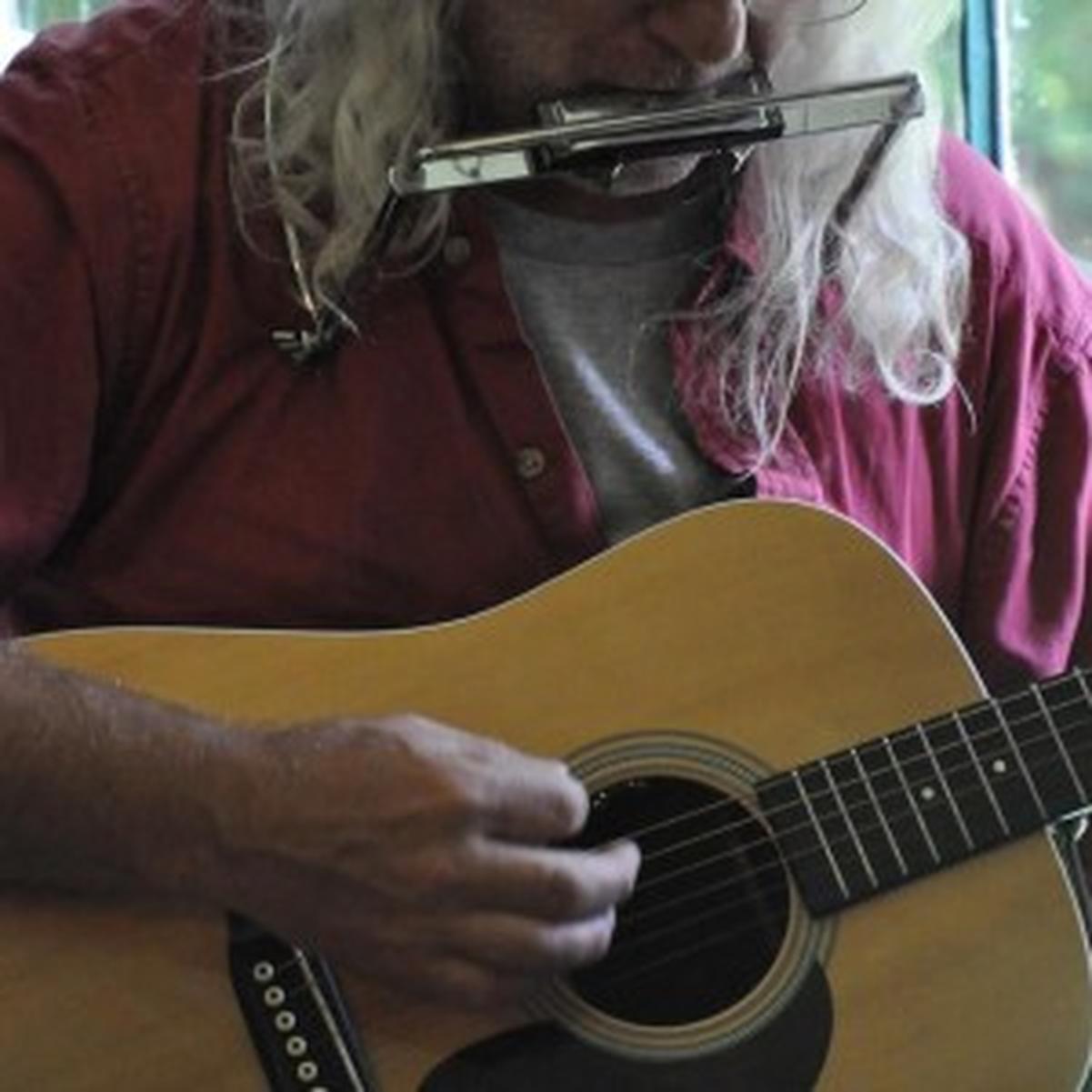 David Wiseman - da6d
