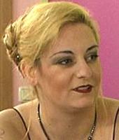Daniela Nanou