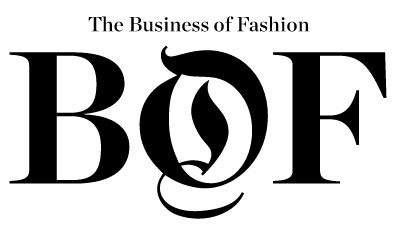 Business of Fashion (BOF)