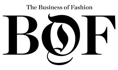 Business of Fashion (BOF)