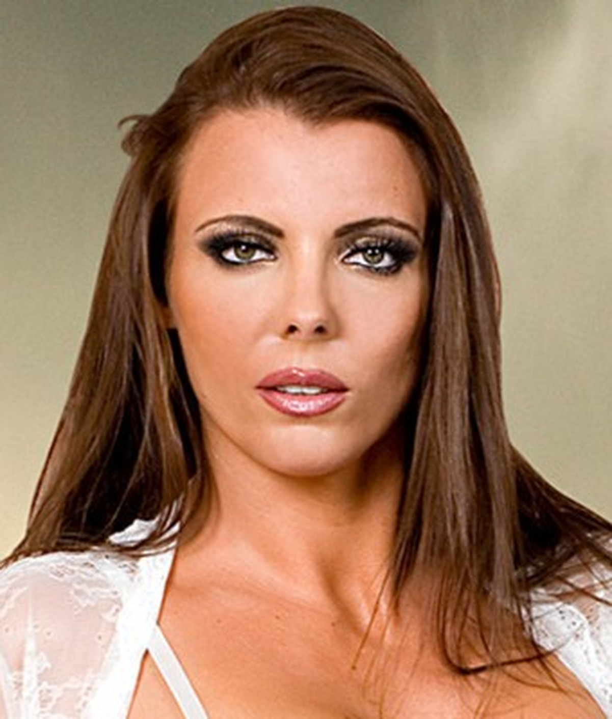 Caroline Tosca