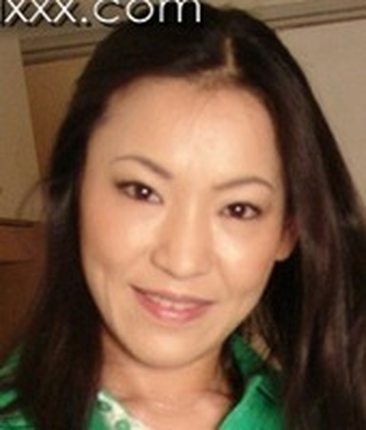 Kaori Akitsu