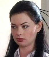 Olena Post
