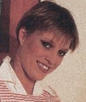 Jessica Bogart