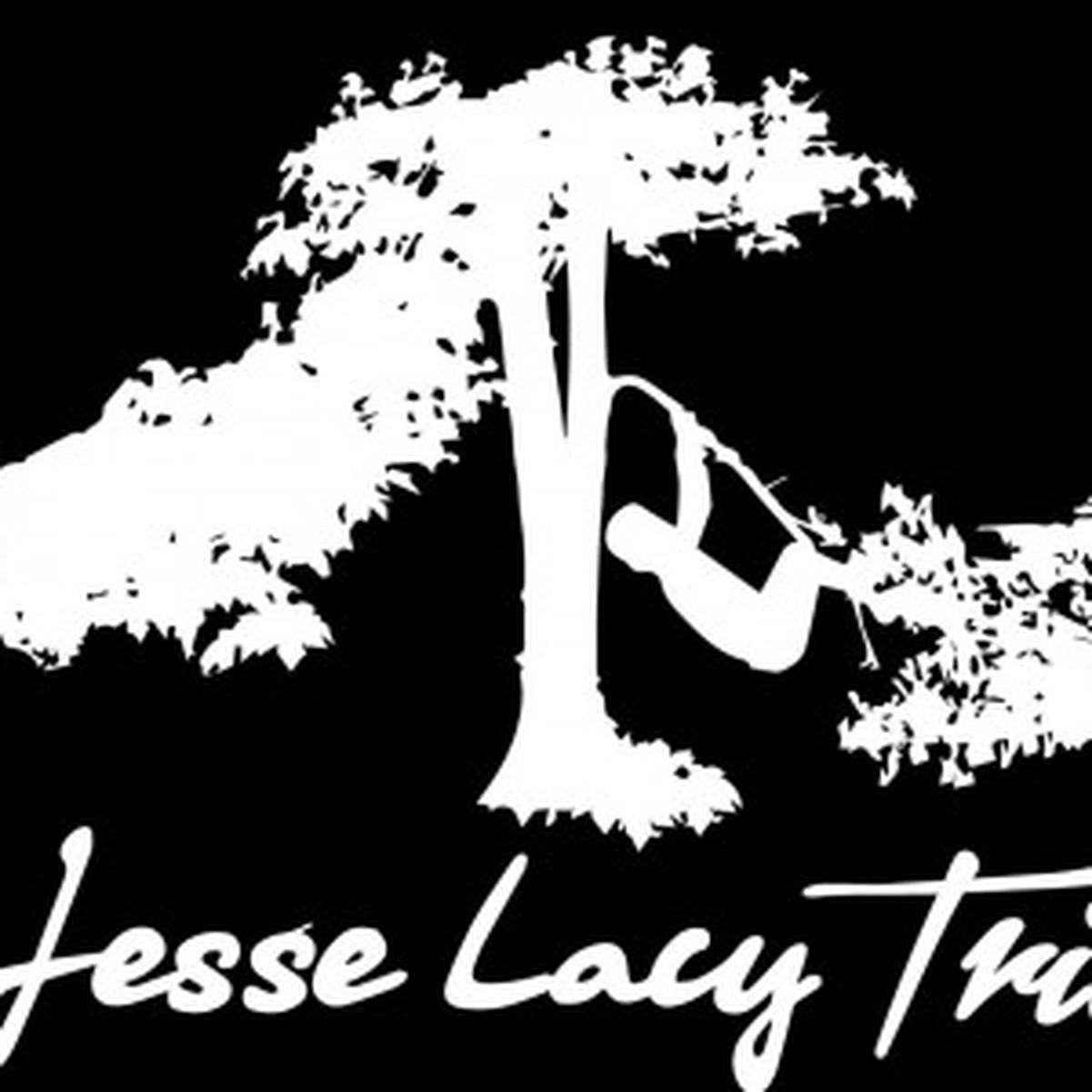 Jesse Lacy Trio