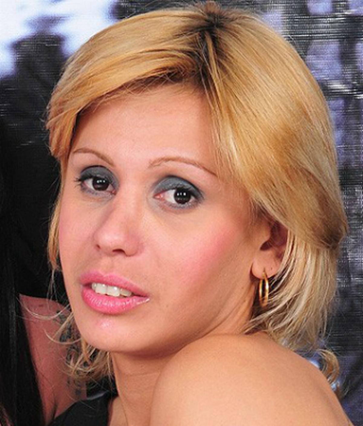 Shayene Lima