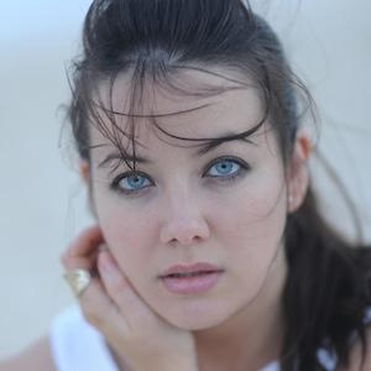 Meagan Cignoli