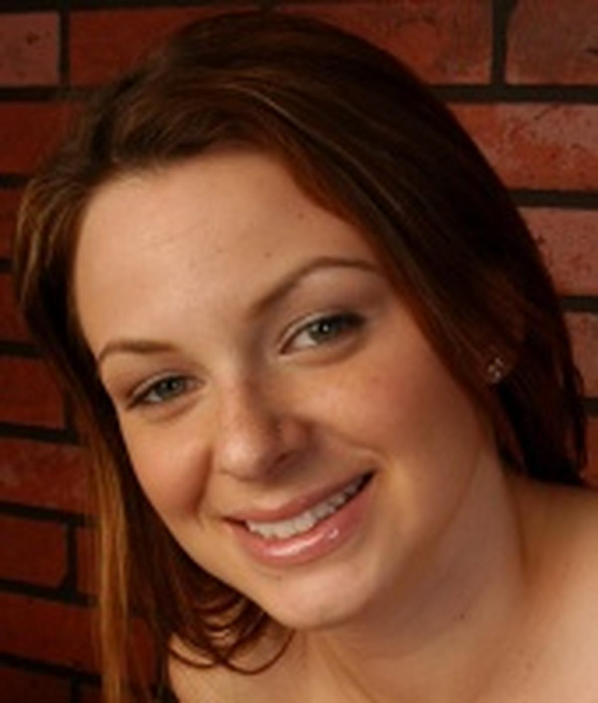 Ava Miller
