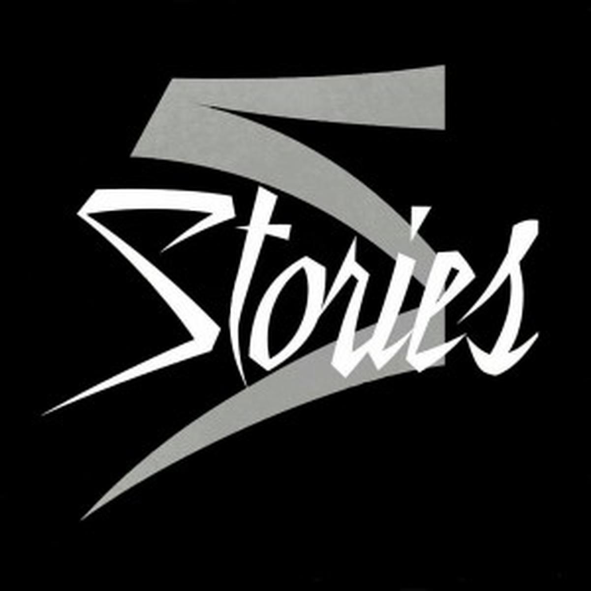 5Stories