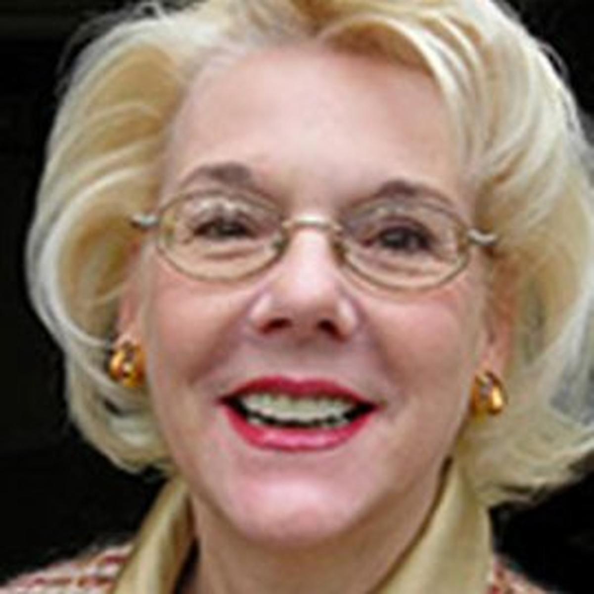 Sally Karioth