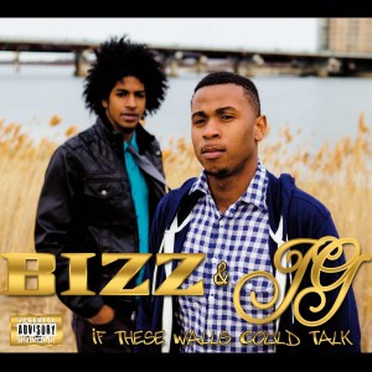 BIZZ & JG