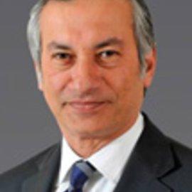 Talal Al Zain