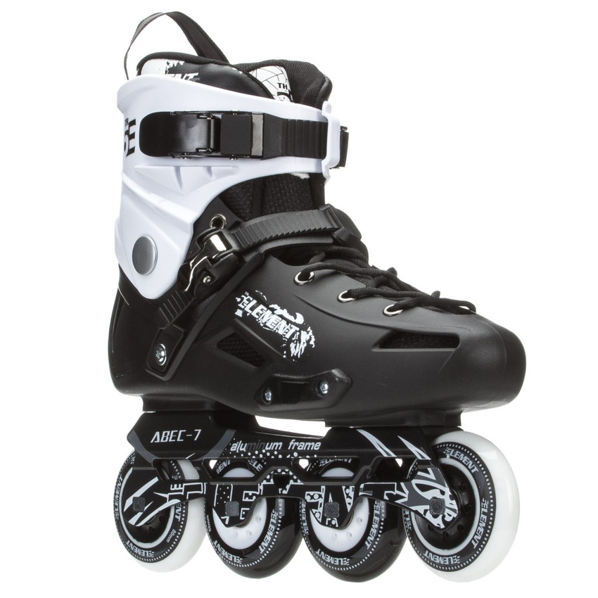 5th Element ST-80 Urban Inline Skates 2016