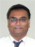 Dr. Girish Patel, MD