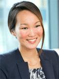Mariko Nakafuji