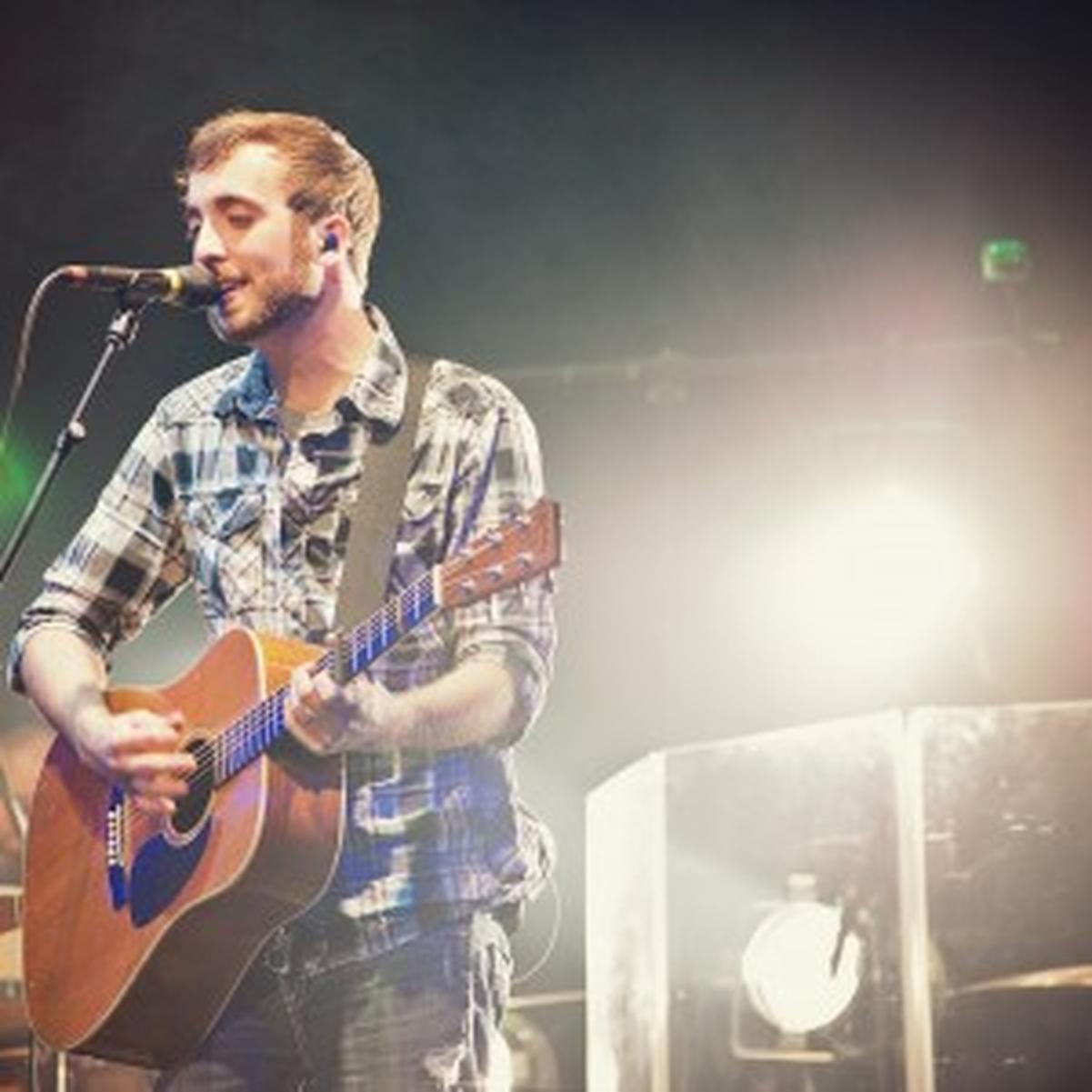 Justin Robinett Music, LLC