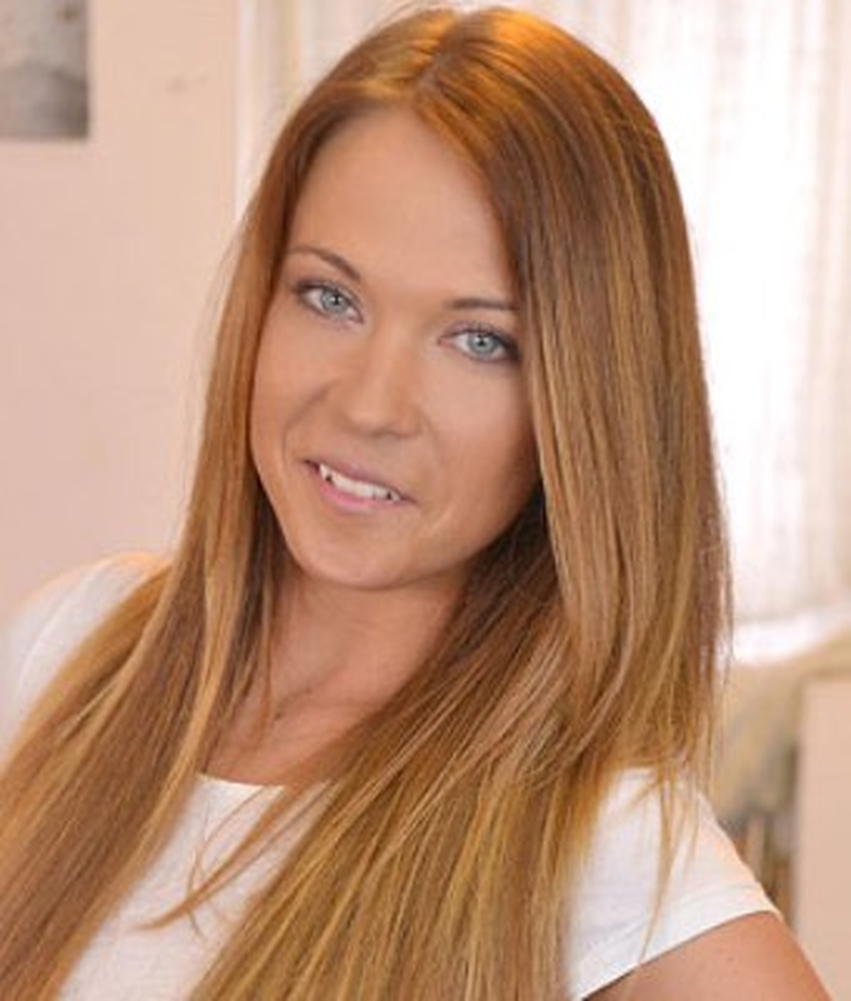 Angella Christin