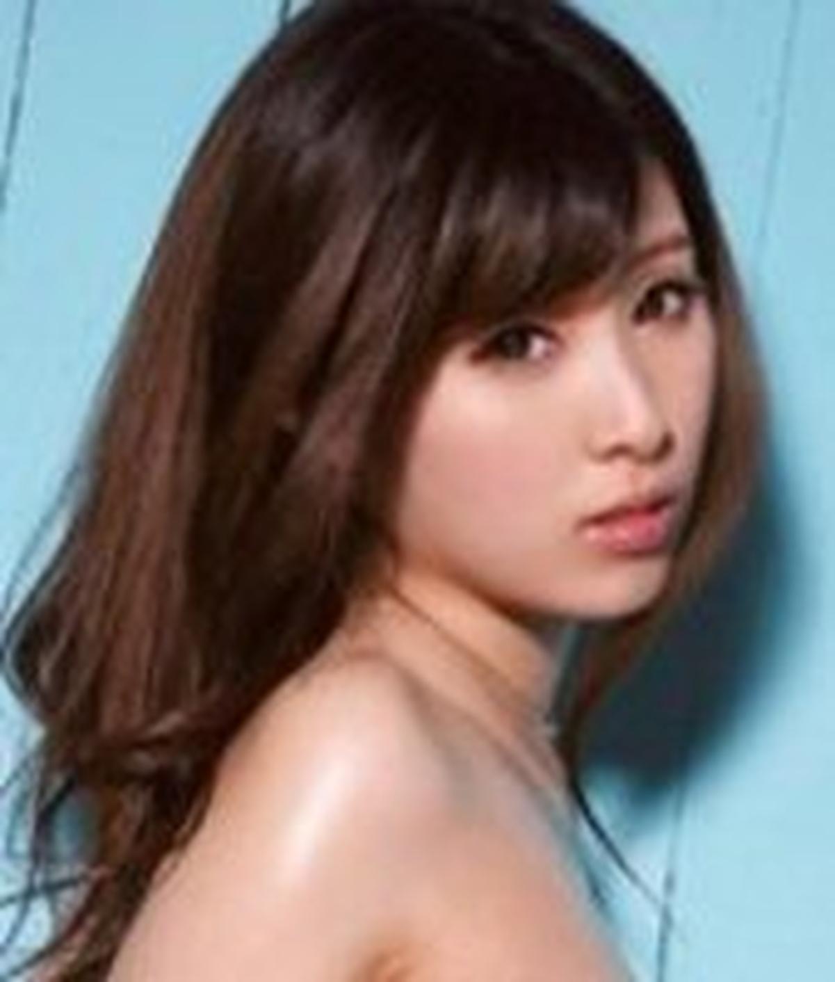 Akai Mitsuki