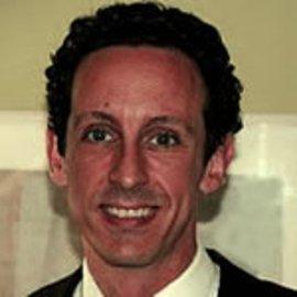 Xavier Hughes