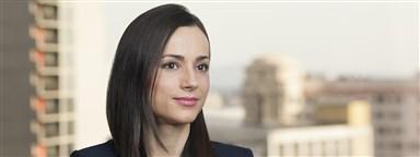 Elena Hera